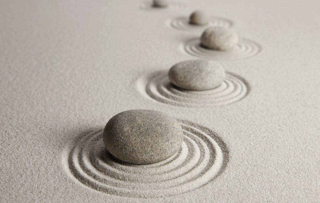 Práctica de Meditación Abierta y Gratuita